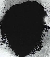 Palladium Chemicals
