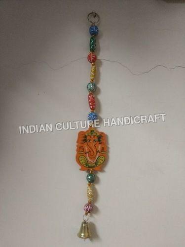 Ganesha Hanging