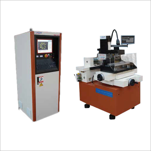 EDM Wire Cut Machine Manufacturer,EDM Wire Cut Machine Supplier ...