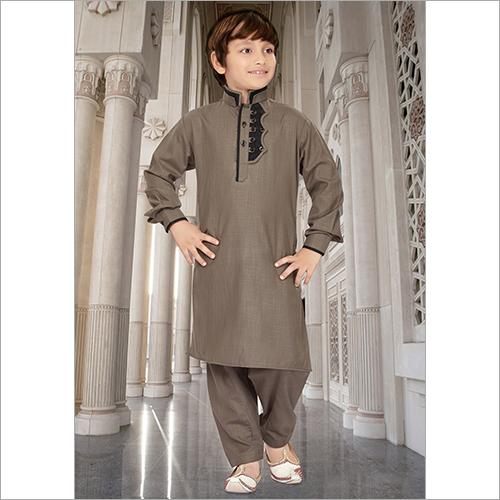 Boys Kurta Pyjama