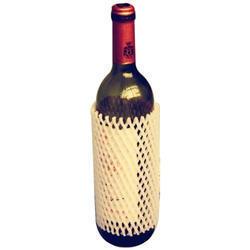 Bottle Foam Sleeve Net