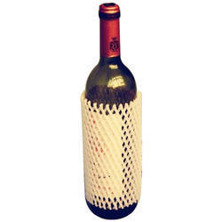 Bottle Foam Sleeve Net