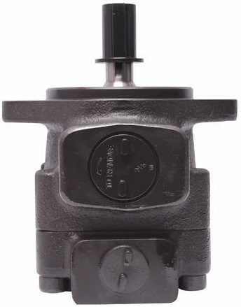 SPR10 Series Single Vane Pumps
