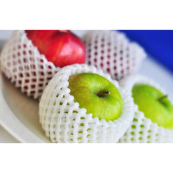 EPE Fruit Packaging Net