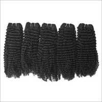 Wholesale Deep  Curly  Hair