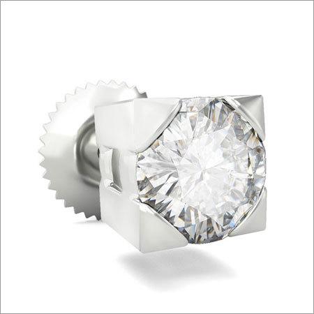 Diamond Women Earrings