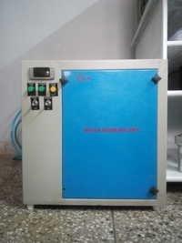 Water Handing Unit