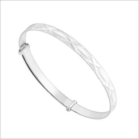 Diamond Collection for Women