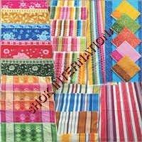 Pattern Candy