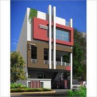Interior Design Services