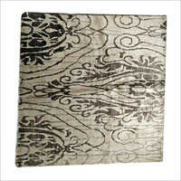 Indo Nepali Hand Knotted