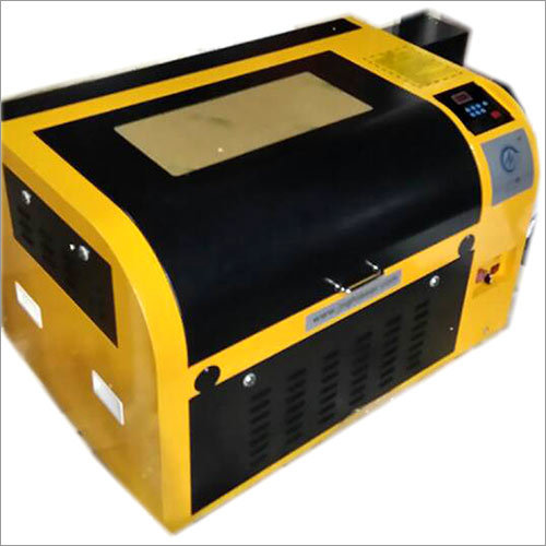 Laser Engraving Machine 60 w