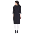 Latest Collection Kurti