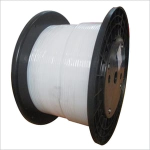 PTFE Extruded Tubing