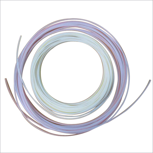 PTFE Striped Tubing