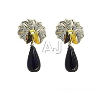 Designer Earrings