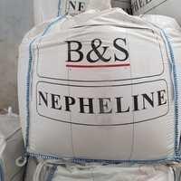 Nepheline Feldspar