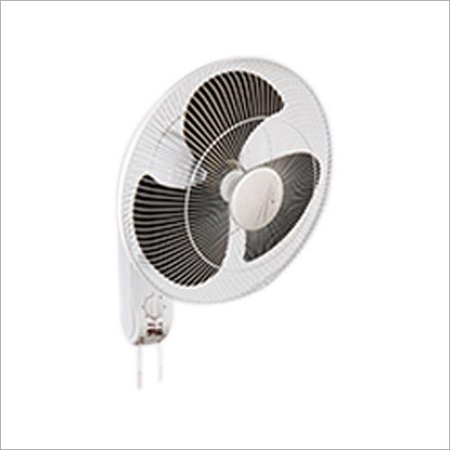 Seamer Jet Fan
