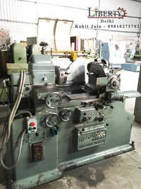 Nova Bore Grinding Machine