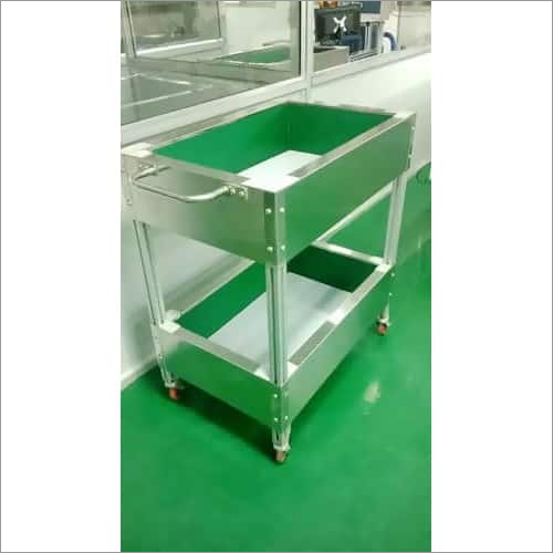 ESD Products