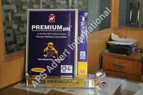 Premimum Gold-6013