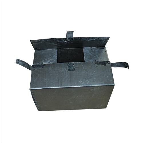PP Conductive Box