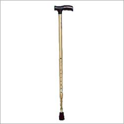 Monopod Stick