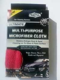 Multi Purpose Micro Fiber Cloths