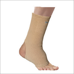 Fourway Premium Ankle Support