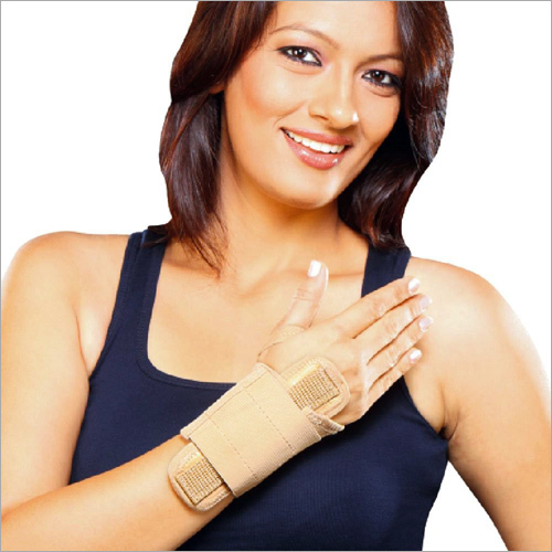Carpel Tunnel Splint