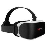 Nw-V32 Vr Headset