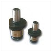 Drill Chuck Adapters