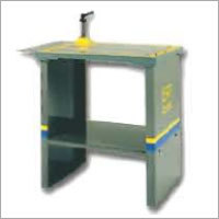 Tables 800x600 mm