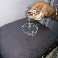 Silicone Fluid 1000