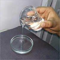 Silicone Fluid 350