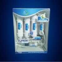 ELPRON NEXTGEN UV PURIFIER