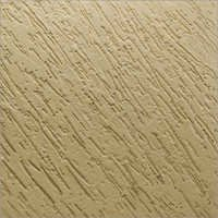 Scratch Finish Cross Line Textured Paint  sc 1 st  Textured Wall Paint ManufacturerRoller Textured Paint Supplier in ... & Interior Textured Paint Manufacturer u0026 Supplier Interior Textured ...