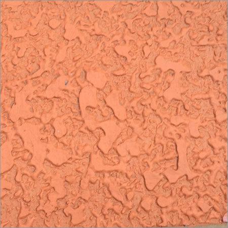 Bubble Spray Texture Paint Manufacturer MumbaiBubble Spray Texture