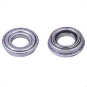 Bicycle Bearing