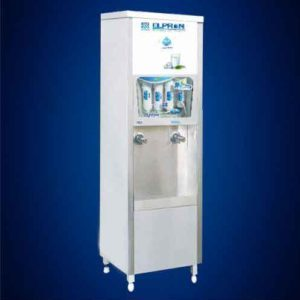 ELPRON SS WATER COOLER