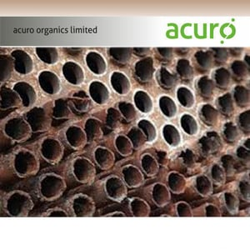 Corrosion Inhibitor for Sulfamic Acid