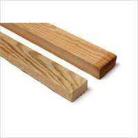 Batten Wood