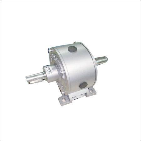 Electromagnetic Clutch Brake