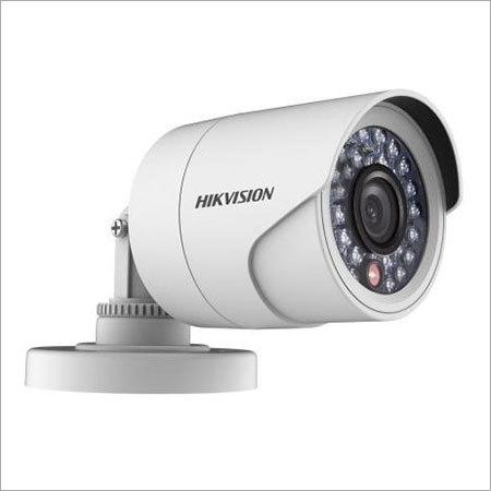 HD 1080P IR Bullet Camera