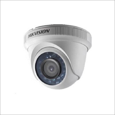 HD 720p Indoor IR Turret Camera