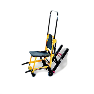Stair Climbing Transfer Chair