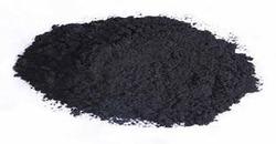 Platinum 5% on charcoal