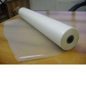 Fused Interlining Fabric