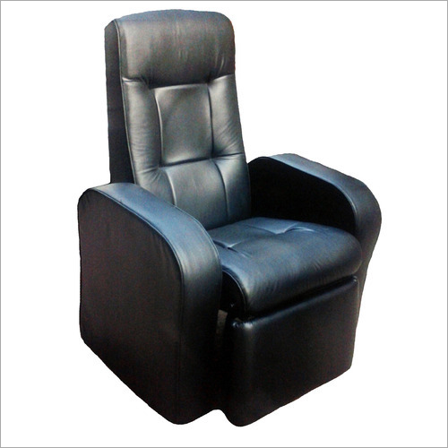 Recliner Chairs Semi Automatic