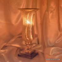 Antique And Decorative Candle, CANDLE VOTIVE